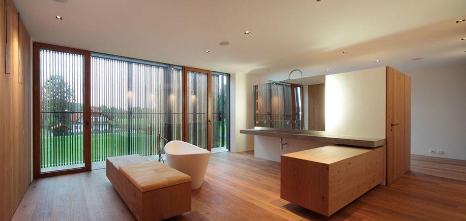 georg sch nleitner gmbh co kg fenster t ren. Black Bedroom Furniture Sets. Home Design Ideas