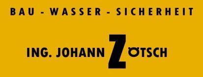 Ing. Johann Zötsch
