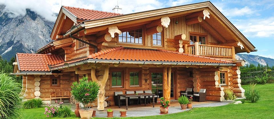 Inspirierend Gartenhaus Xxl Galerie Von Wohndesign Dekorativ