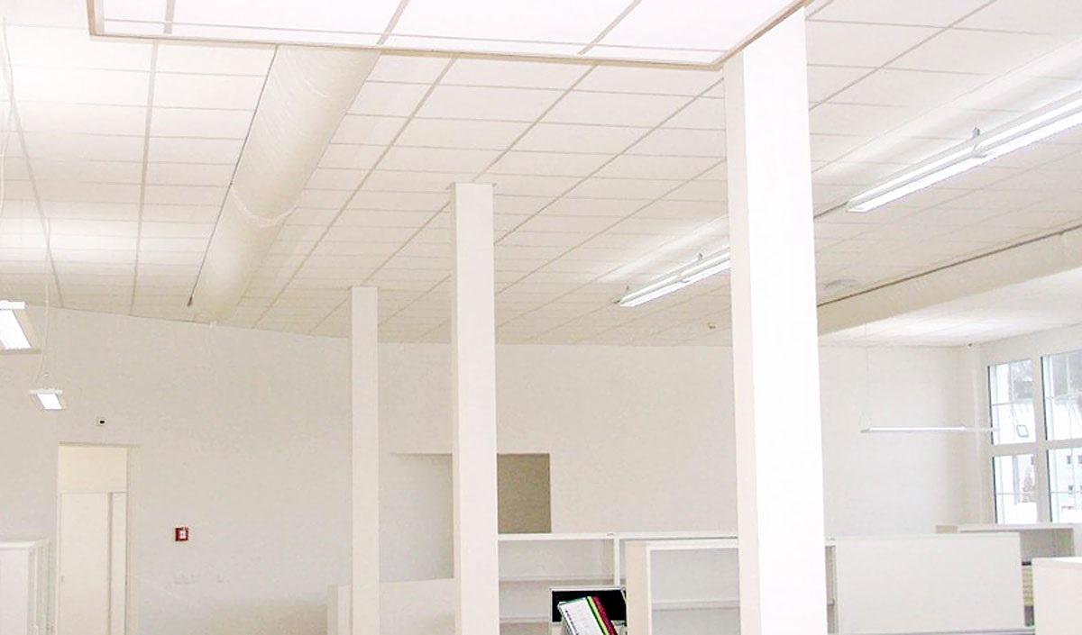 trockenbau scheffknecht gmbh trockenbau einbau von fenstern und t ren lustenau. Black Bedroom Furniture Sets. Home Design Ideas