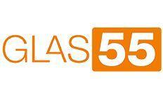 GLAS 55 Özdemir Glaserei KG