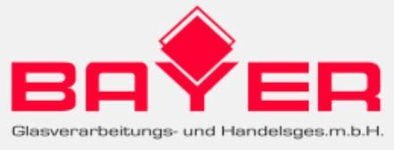 Bayer Glasverarbeitungs- u. Handelsges.m.b.H.