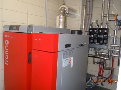 Wire Sching Machine   Wohnraumluftung Urfahr Umgebung Daibau At