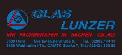 Lunzer Leopold GmbH